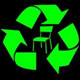 http://www.greenchairrecycling.com/