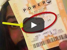 Winning Lotto Tips | Insiders Report