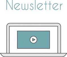 Home - Locker Flockig Web Print Media Design Design Web, Media Design, Home Lockers, Mein Portfolio, Letters, Marketing, Web Design, Fonts, Letter