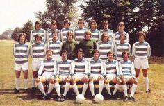 normal_QPR_1975-76