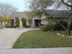 3245 Briarhurst St, CORPUS CHRISTI, TX 78414: Photo 1