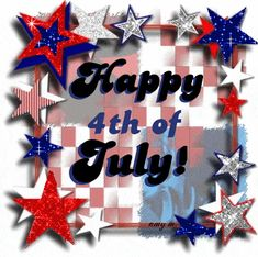 Happy of July! Our offices will close today, July at 2 PM and reopen Wednesday, July If you have any maintenance emergencies please call Enjoy your Independence Day! Happy July 4th Images, 4th Of July Gifs, Fourth Of July Quotes, Happy Fourth Of July, 4th Of July Fireworks, 4th Of July Party, July 5th, Happy Birthday Art, Happy Birthday America