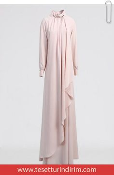 Kayra Tesettür 2014 Yaz Elbise Modelleri #kayragiyim #kayratesettur #KayraTesettur2014YazElbiseKoleksiyonu #KayraTesettur2014YazElbiseModelleri #KayraTesettur2014YazElbiseYeniModelleri