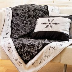 http://www.pfaff.com/en-US/Embroidery-Designs/Create-with-Yarn-Couching