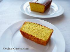 Bizcocho de naranja y kiwi. Receta sana de cocina http://www.cocina-casera.com/2014/01/bizcocho-de-naranja-y-kiwi-receta-de.html #recetas Vía: @cocinacasera1
