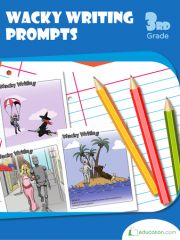 Printable Workbooks | Math, Science, Reading & More Page 6 | Education.com