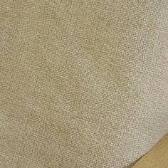 Rattan Weave Custom Elasticized Cushion