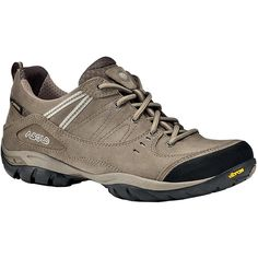 Asolo Women's Outlaw GV Hiking Shoe *** Check this awesome product by going to the link at the image.