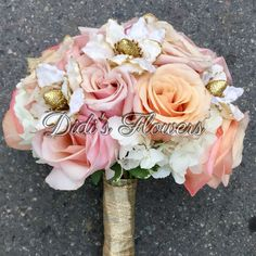Unique and elegant floral designs for your wedding or special event from an award winning Floral Designer Hurdles, Maya Angelou, Bridesmaid Dresses, Wedding Dresses, Bridal Bouquets, Fences, Special Events, Congratulations, Floral Design