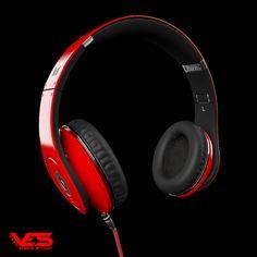 Headphones Monster Beats Studio 29$ | Freelancers 3D