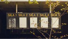 SraRushmore-Cines_Cerrados.jpg