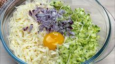 Quick Recipes, Brunch Recipes, New Recipes, Vegan Recipes, Cooking Recipes, Veg Dishes, Vegetable Dishes, Vegetable Recipes, Easy To Cook Meals