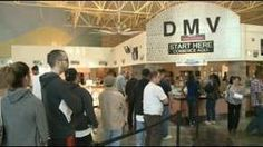 THE ANSWER TO LONG LINES AT DMV  ALL NY LIENS INC | AUTO LIENS & TITLES