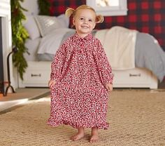 20 Best Flannel Nightgown For Women Images Nightgowns
