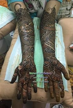 Khafif Mehndi Design, Dulhan Mehndi Designs, Mehndi Design Pictures, Beautiful Mehndi Design, Best Mehndi Designs, Tattoo Designs, Mehndi Images, Latest Bridal Mehndi Designs, Indian Henna Designs