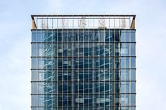 Torre Sassetti - Picture gallery