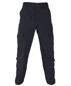 Propper TAC.U Trouser, 36 Long, LAPD Navy - http://ridingjerseys.com/propper-tac-u-trouser-36-long-lapd-navy/