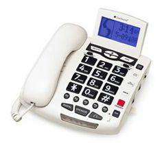 http://branttelephone.com/amplified-bigbutton-spkrphone-50db-white-catalog-category-special-needs-products-corded-p-872.html