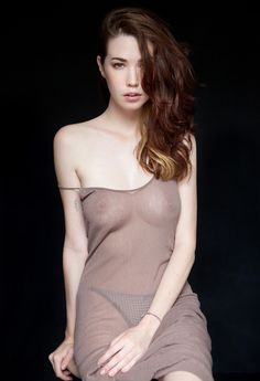 thin layer Lingerie