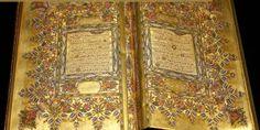 Şems Suresinin Fazilet ve Sırları insana okunduğunda sadaka verme sevabı kazandıran suredir.
