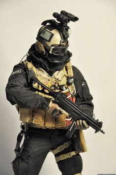 Shadow Company soldier from MW2 (img1.wikia.nocookie.net, 2015)