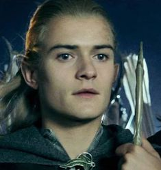 Thranduil, Legolas, Lotr Elves, Min Suga, Character Portraits, Orlando Bloom, One Ring, Lord Of The Rings, Tolkien