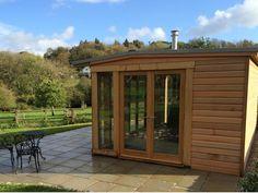 Garden Design Images, Garage Doors, Gardens, Outdoor Decor, Home Decor, Homemade Home Decor, Garden, Interior Design, Home Interiors