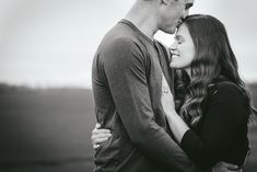 Cute couples photo Cute Couples Photos, Couple Photos, Blog, Photography, Cutest Couple Pictures, Couple Shots, Couple Pics, Couple Photography, Blogging