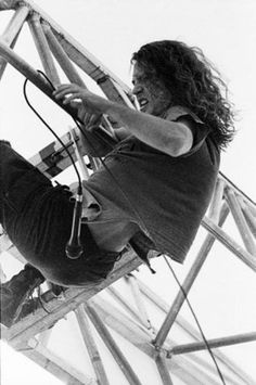 Eddie Vedder Appreciation Society