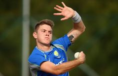 IPL heroics may hand Adam Zampa a national call