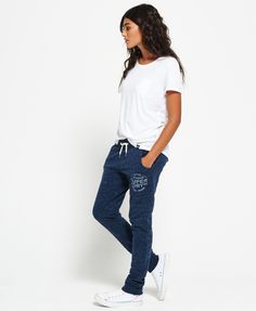 Image associée Slim Femme, Jogging, Sport Chic, Vêtements De Mode En Ligne, 7fe6887030b5