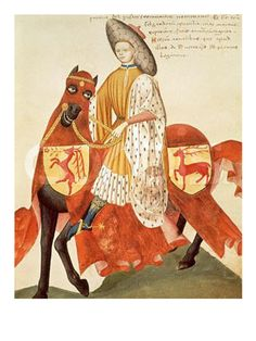 Google Image Result for http://www.posters.ws/images/852354/fifteenth_century_manuscript_illumination_of_knight_from_codex_capodilista.jpg