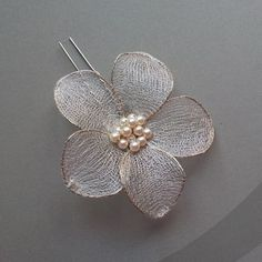 Lorelle Pin - £45 (ethereal dreams collection)