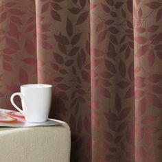 Interplan - Flow #gordijnen #curtains fluo | Tierelantijn ...