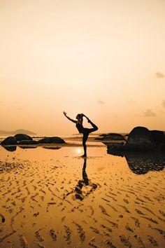 Kamalaya Wellness Sanctuary & Holistic Spa, Koh Samui, Thailand. Great Yoga Retreats (TASCHEN Books)