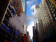 #ig_newyork #newyorkphoto #igtravel #worldcaptures #traveltheworld #travelingram #traveladdict #globetrotteur #ig_usa #manhattan #ig_shutterbugs #ig_sharepoint #travellingtroughtheworld Capturado por lilovecolours