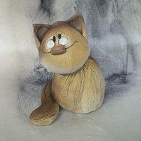 Prodané zboží od Jarmila Všetičková   Fler.cz Teddy Bear, Clay, Toys, Animals, Clays, Animais, Animales, Animaux, Toy