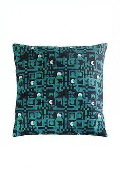 Légende pillow