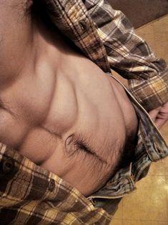 Love Male Pubic Hair : Photo