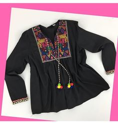 Festival Trends, Pink Cadillac, Summer Looks, Bell Sleeve Top, Stylish, Blouse, Holiday, Shopping, Tops