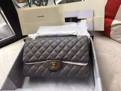 chanel Bag, ID : 41981(FORSALE:a@yybags.com), chanel cheap designer bags, chanel fashion bags, chanel cheap designer bags, chanel backpacks for travel, chanel accessories online shopping, chanel briefcases for sale, chanel backpack store, chennel bags, chanel wallet buy online, chanel business, chanel modern briefcase, chanel buy handbags #chanelBag #chanel #chanel #鍏紡