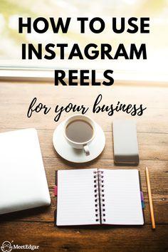 Business Goals, Business Planning, Business Tips, Online Business, Business Marketing, Social Media Marketing, Content Marketing, Social Media Content, Social Media Tips
