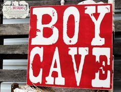 Boys Bedroom Ideas On Pinterest Sports Themed Bedrooms