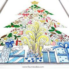Happy St. Nicholas Day!!! 🎅