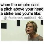 This has my two FAVORITE things in it!! DANCE MOMS AND SOFTBALL!!! #baseballrules