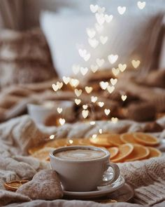 Good Morning Coffee, Coffee Cozy, Coffee Art, Coffee Break, Coffee Time, Fall Wallpaper, Christmas Wallpaper, Coffee Photos, Christmas Wonderland