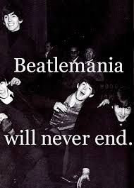 Image result for beatles memes