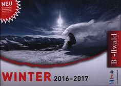 https://flic.kr/p/S7LG49 | Bellwald  Winter 2016-2017, Wallis / Valais, Switzerland
