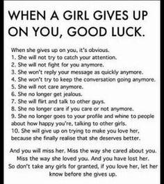 Get girl meets world