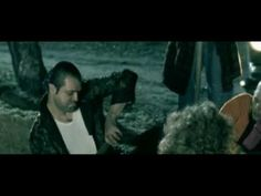 Music video by Coma performing Zero Osiem Wojna